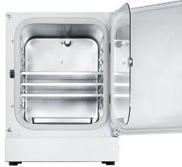 CO2-Inkubator