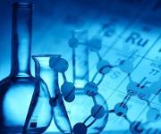 Qualitätskontrolle: Automatische Gehaltsbestimmung metallorganischer Verbindungen