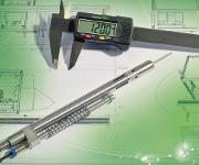 NANOMAT® pneumatischer Einbauschrauber