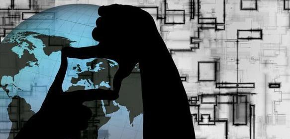 Internet-Technologie: Das Internet der Dinge wird erwachsen
