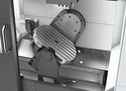 UMC-750 von Haas