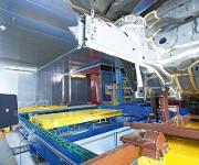 Sensoren: Sensorik für Industrie 4.0
