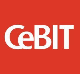 Cebit 2015: Digitalisierung der Wirtschaft im Fokus