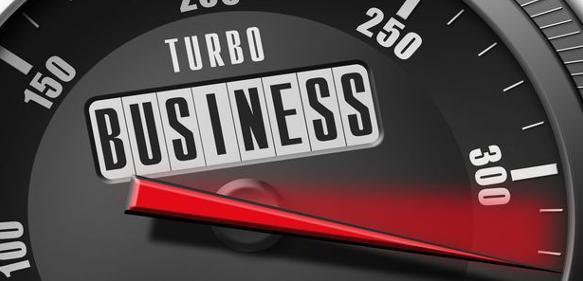 Management: Hightech? Highspeed? Hightouch?
