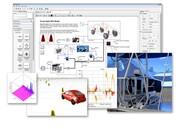Virtuelle Prototypen erstellen mit Produkten von Maplesoft