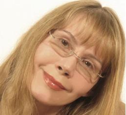 Simone Hörrlein