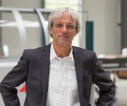 Stefan Rauscher