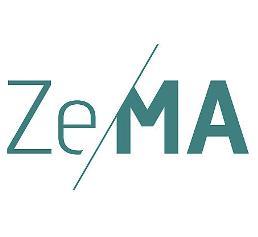 ZeMA-Logo