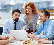 Projektmanagement: Projekte richtig planen