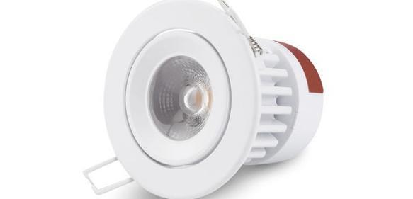LED Essentials von LG Electronics