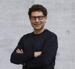 Thomas Starczewski