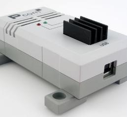 Klimamodul (PCOM-Box)