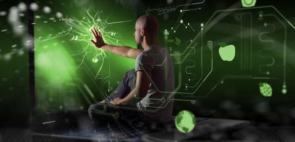 """Das next generation lab """"nexygen"""""""