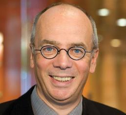 Dr. Burkhard Schütze
