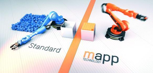 mapp Technology