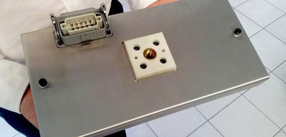 Beheizungstechnologien für die Kunststoffverarbeitung: Gezielte Wärme für Prozesse und Produkte