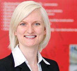 Anne-Luise Gellner