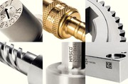 Hasco Austria GmbH