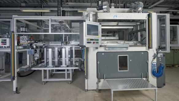 TEAMwork Holz- und Kunststoffverarbeitung GmbH