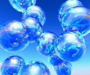 Hochsensitive Detektion anionischer Tenside: Tenside in Trinkwasser?