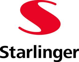 Starlinger & Co. Ges.m.b.H.