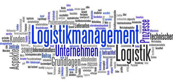 Transportmanagement-Software: Transparenz schafft mehr Bewegung