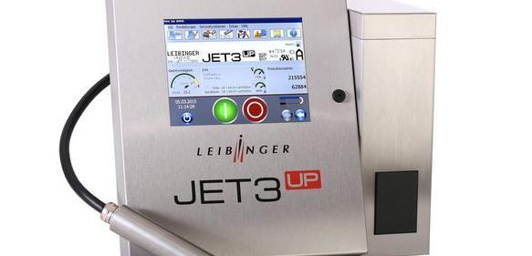 Ink-Jet-Drucker