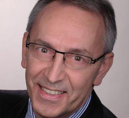 Hans-Joachim Molka