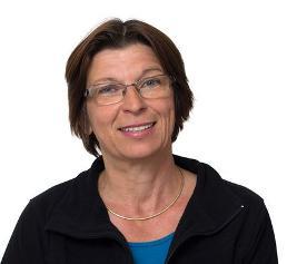 Ellen-Christine Reiff