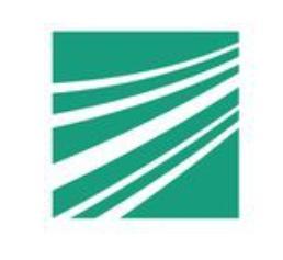 Automatisierte Rohrknoten-Fertigung: Schnellere Rohrknoten