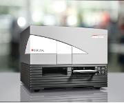 Spark®20M Imaging Multi-Mode Reader