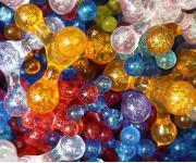 Semi-mikro-GPC/SEC: Schnelle und kosteneffiziente Molmassenbestimmung von Polymeren