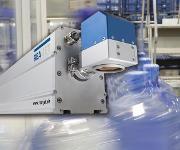 Laserbeschriftungssysteme