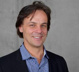 Thomas Lischke