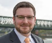 Michael Baldus