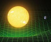 Labortechnik: Mit Vakuum auf Einsteins Spuren
