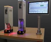 Projekt Reborn: Lebenszyklus von Maschinen verlängern