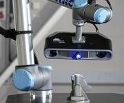 Robo-Imager