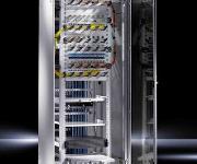 Netzwerkschrank: Problemlos zur Profi-IT