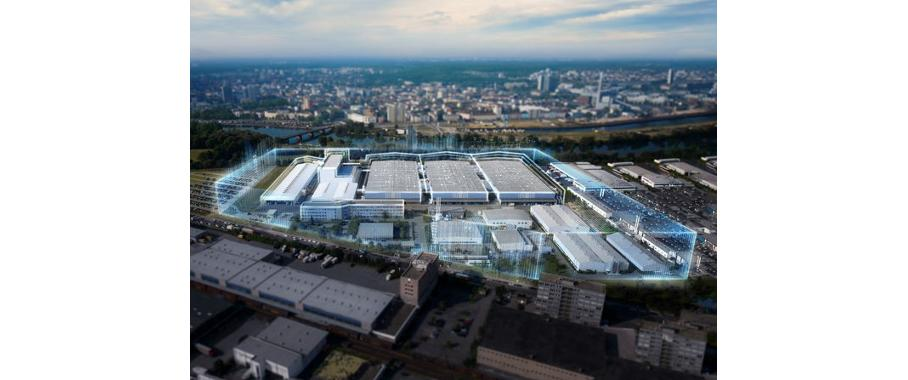 Siemens eröffnet CSOC