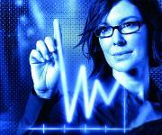 Zertifizierung  und Kalibrierung von Analysensieben: Was ist der Unterschied?