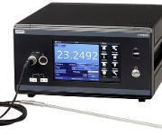 Präzisionsthermometer