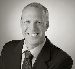 Dr. Frank Michel