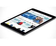 neue B2B-Onlineshop-Plattform von CWS-Boco