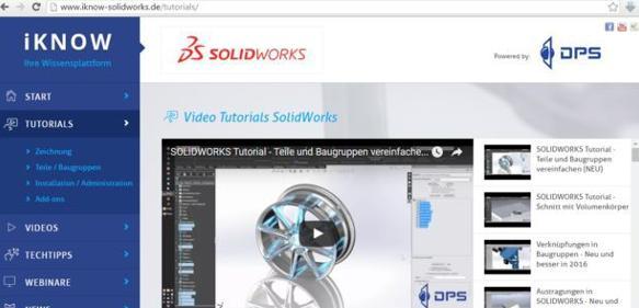 CAD-Technologie: Kostenfreie IT-Tools  zur Produktionssteigerung