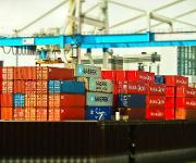 Deckungslösung: Gegen Risiken beim Export