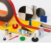 Neuer Katalog von Schallenkammer Magnetsysteme