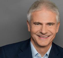 Dr. Klaus Stöckemann