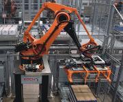 Koch Industrieanlagen