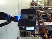 3D Scanner von Faro
